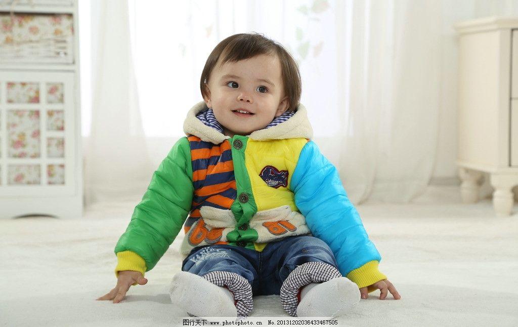 小模特 小朋友 宝宝摄影 宝宝 少儿 儿童羽绒服 儿童摄影 儿童幼儿 人图片