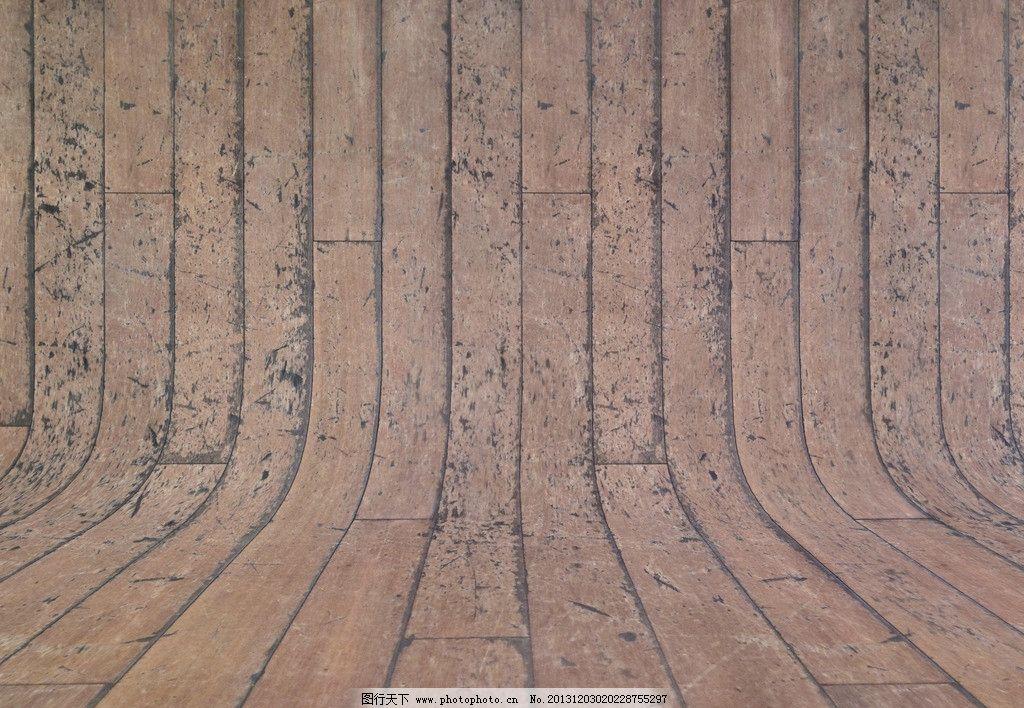 木纹 设计 素材 木头 直角 弧形 背景底纹 底纹边框 72dpi jpg
