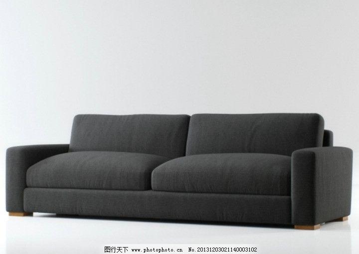 欧式单体沙发款式