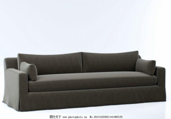 沙发 沙发模型 沙发设计 欧式沙发 地中海沙发 单人沙发 双人沙发 三人沙发 休闲沙发 休闲椅 木质沙发 布艺沙发 皮革沙发 3D模型 单体模型 家具 3D 模型 家具模型 室内设计 室内模型 源文件 效果图 3D模型库 3D设计模型 MAX