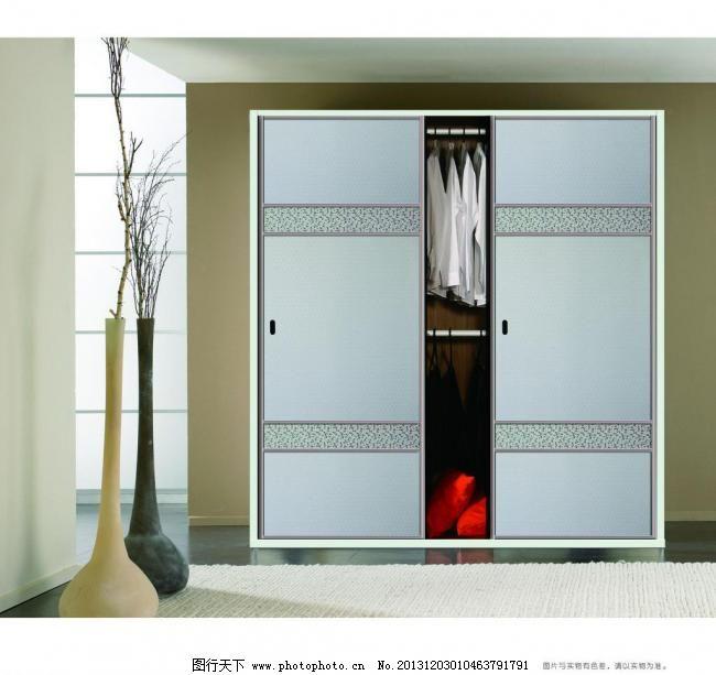 psd分层素材 玻璃 吊趟门 隔断门 家居家具 门业 平开门 设计 衣柜