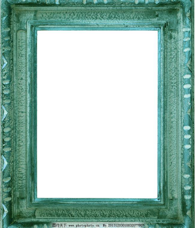 ppt 背景 背景图片 边框 模板 设计 相框 650_760