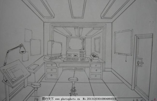 72DPI JPG 房间 绘画书法 空间 美术 设计 室内设计 速写 文化艺术 室内速写设计素材 室内速写模板下载 室内速写 速写 室内设计 房间 空间 设计 美术 艺术 绘画书法 文化艺术 72dpi jpg 家居装饰素材 其它