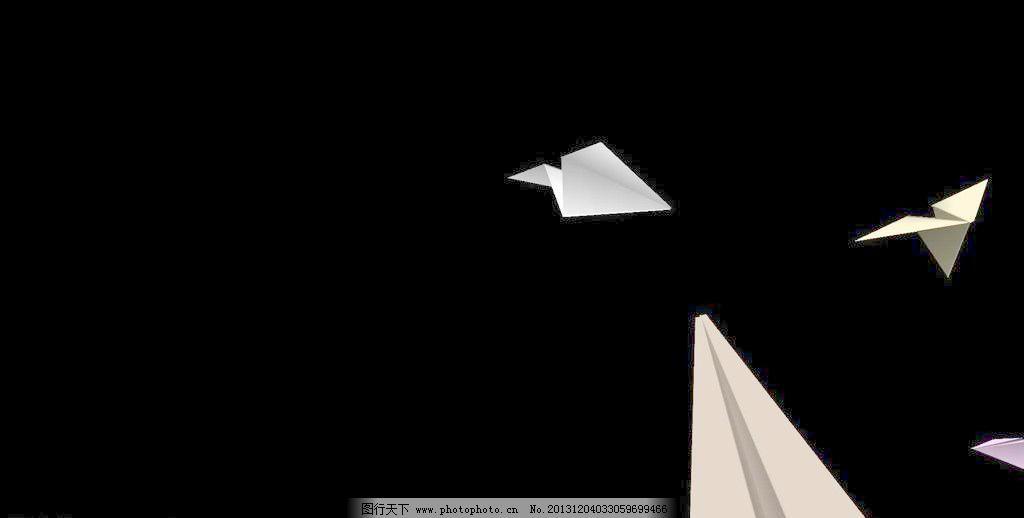 72DPI DV LED MOV 背景素材 电视片头 电视台片头 动感 动态 动态视频 纸飞机视频素材素材下载 纸飞机视频素材模板下载 纸飞机视频素材 纸飞机 玩具 晚会片头 庆典 动感 动态 dv dv实拍 高清素材 高清视频 动态视频 视频素材 片头 模板 动态素材 led 视频剪辑 背景素材 高清实拍 电视台片头 电视片头 宣传片 宣传片片头 动画片头 实拍素材 多媒体设计 非线编 视频背景 高清视频实拍素材 源文件 72dpi mov psd源文件 其他psd素材
