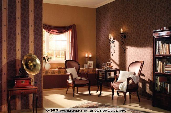 装修 效果图 室内摄影灯具 室内效果图 室内设计 沙发 抱枕 欧式 窗户