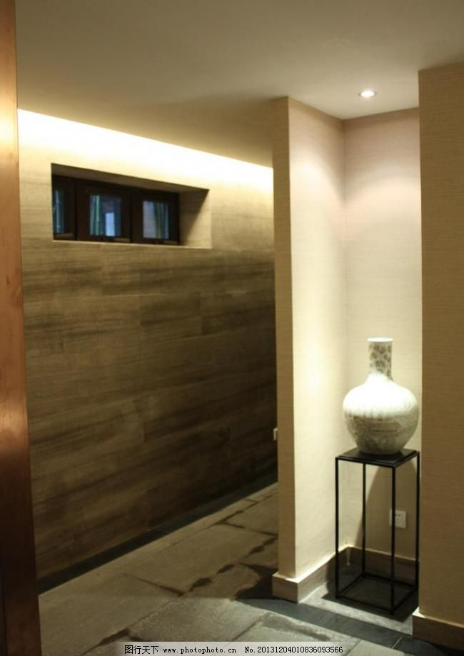 地板 地砖 过道 家具 建筑园林 精品 摄影 室内设计 华丽的转身 中式图片