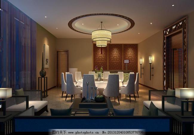 家具设计 中式茶几 中式 沙发 中式椅子 中式吊灯 门套 中式门套 餐桌图片