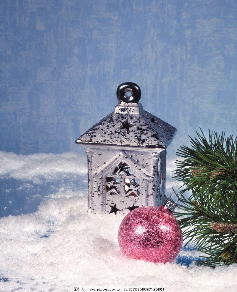 圣诞节/圣诞节图片