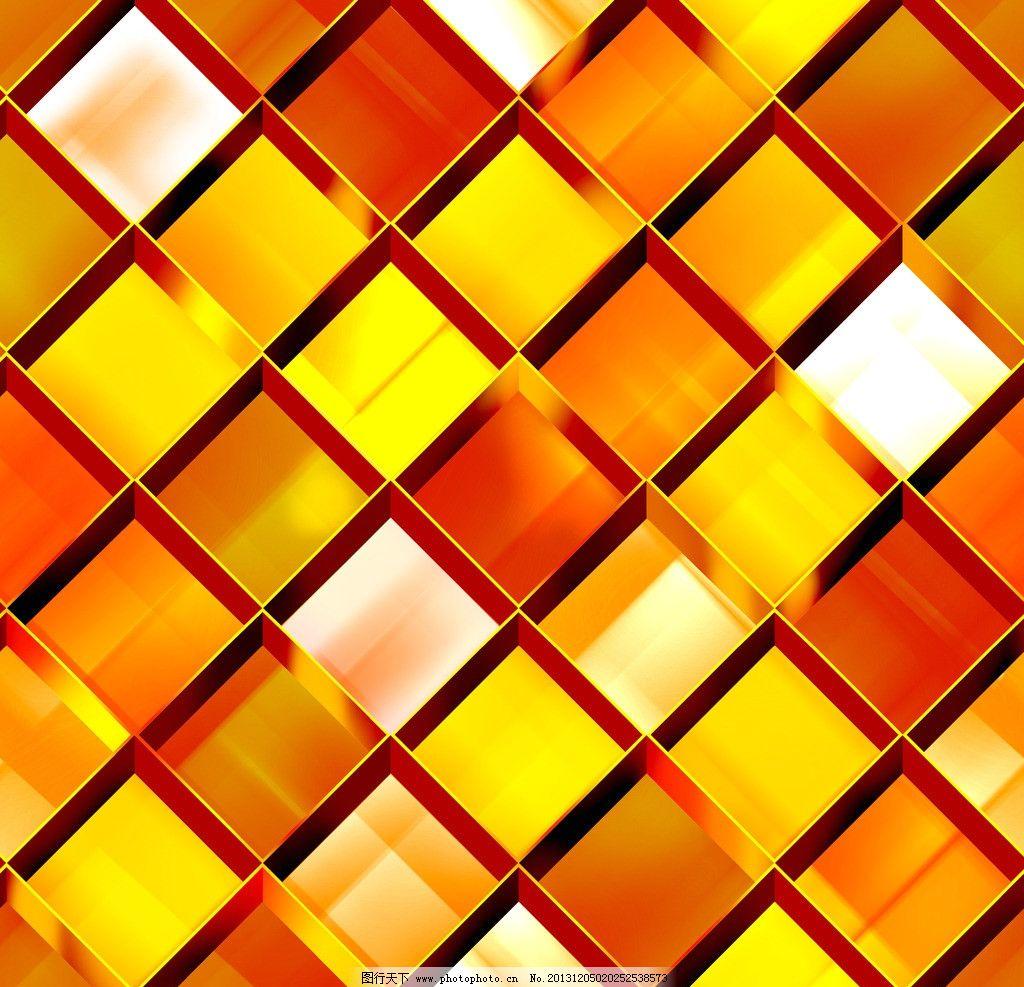 格子 方格 方框图片,菱形 设计素材 背景素材 高清-图