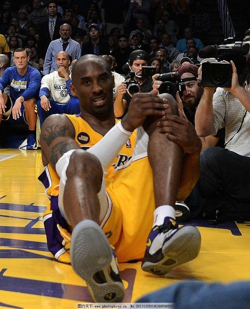 科比 篮球 nba 体育 美职篮 明星偶像 人物图库 摄影 200dpi jpg