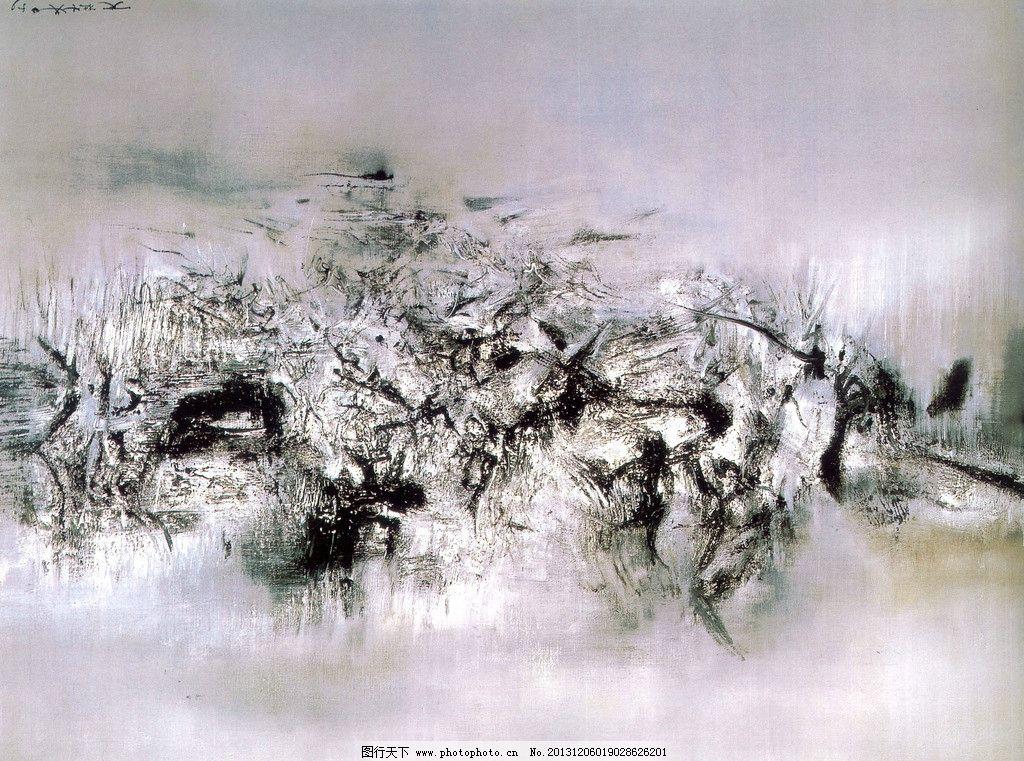 油画 涂鸦 品味 手绘设计素材 手绘模板下载 手绘 绘画书法 文化艺术