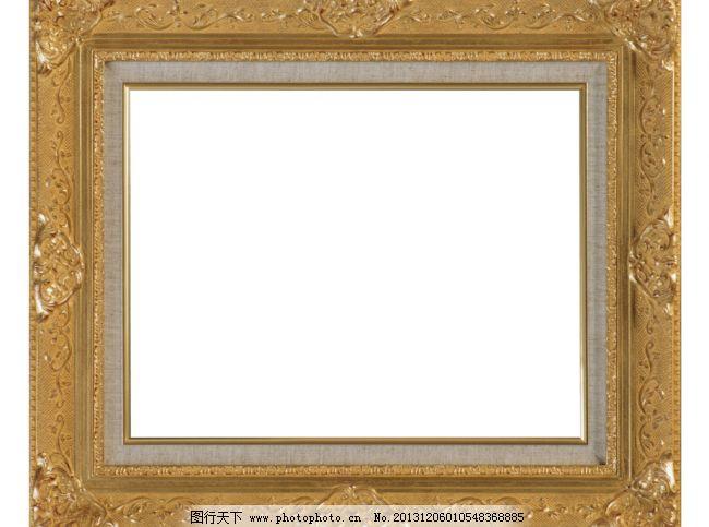 古典 古典边框 古典相框 古旧 花边框 欧式边框设计素材 欧式边框模板