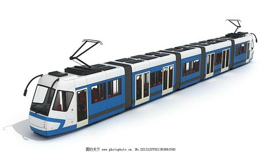 电车800w控制器接线图