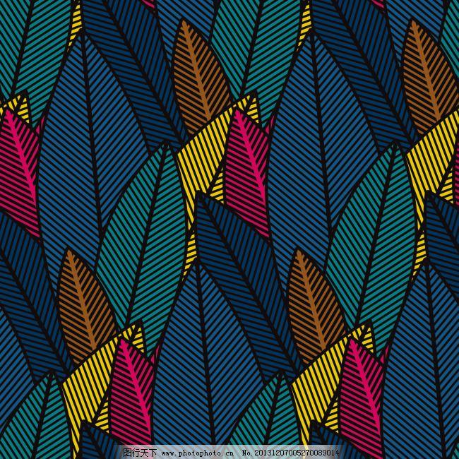 设计图库 设计元素 纹理边框    上传: 2013-12-7 大小: 162.