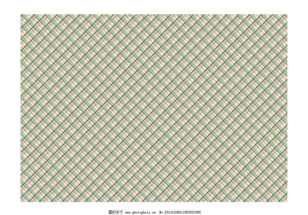其他设计 墙纸 图案 格子矢量素材 格子模板下载 格子 包装纸 墙纸图片