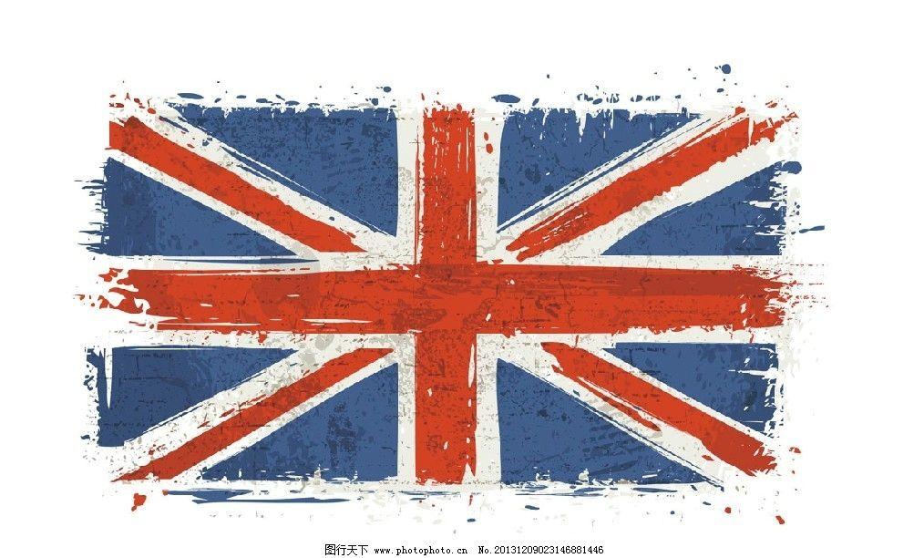 英国 国旗图片图片