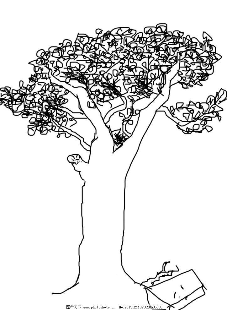 简笔画 设计 矢量 矢量图 手绘 素材 线稿 724_987 竖版 竖屏