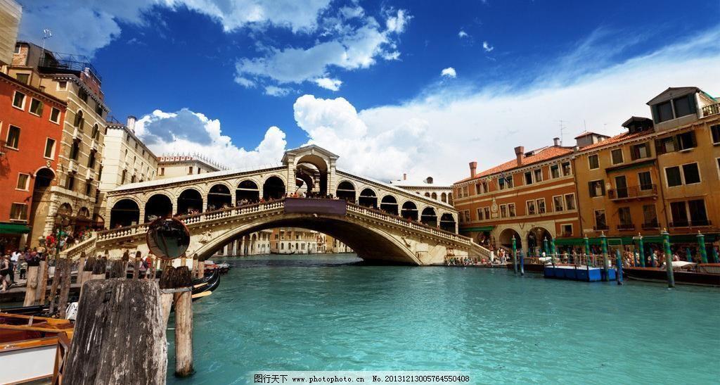 72dpi jpg 城市 灯光 灯塔 风景 国外 国外旅游 海岸 黄色 威尼斯