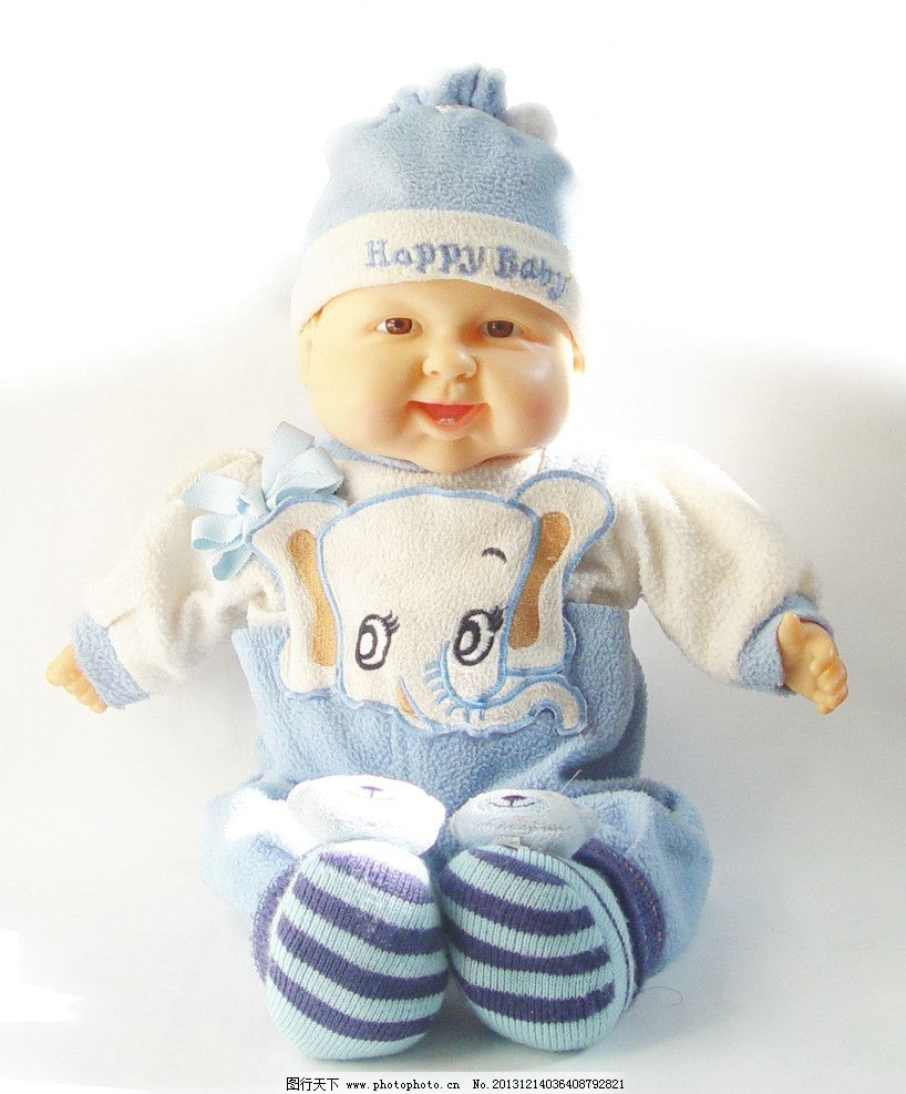 娃娃 洋娃娃 娃娃背景 娃娃衣服 笑娃娃 胖娃娃 儿童幼儿 人物图库