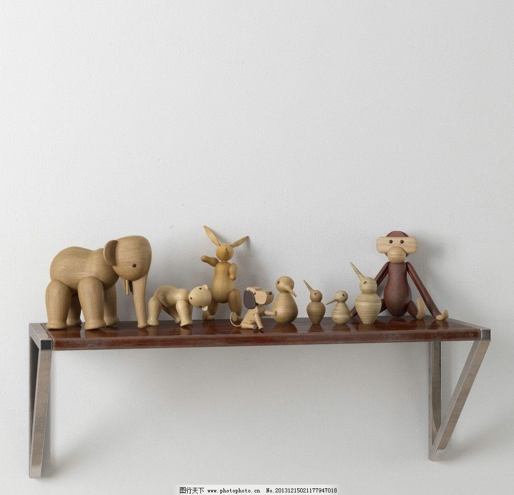 山杏木雕刻鲤鱼图片