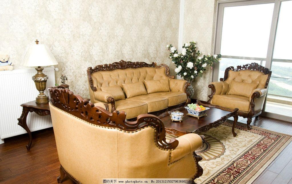 欧式沙发 沙发 客厅沙发 沙发设计 真皮沙发 转角沙发 现代沙发 布艺沙发 家具 客厅 地毯 壁画 时尚家具 家具图片 沙发图片 欧式风格 室内设计 室内摄影 居家生活 家具摄影 沙发画册 沙发图 高清沙发 沙发系列 环境设计 设计 240DPI JPG