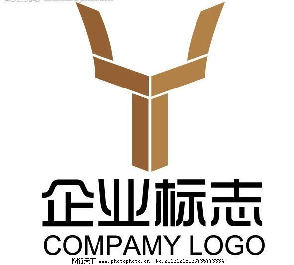 什么个性筹d#y�9ioyd+_logo标志 y字母logo logo 标志 标志设计 字母标志 个性标志 欧美风格