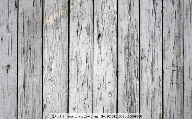 白木板免费下载 木 木纹 木纹 白木板 木 装饰素材 背景墙图片
