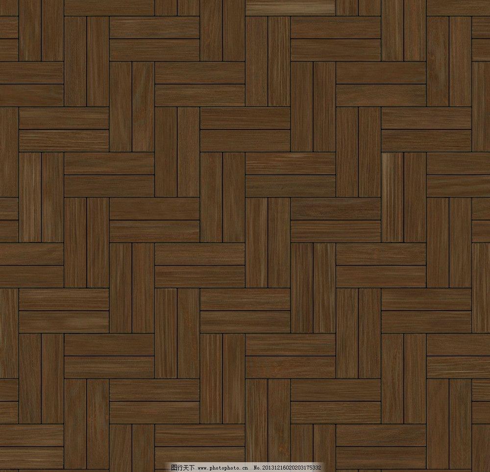 木地板贴图 木纹 木地板 贴图素材 高清木纹 木地板素材 背景底纹