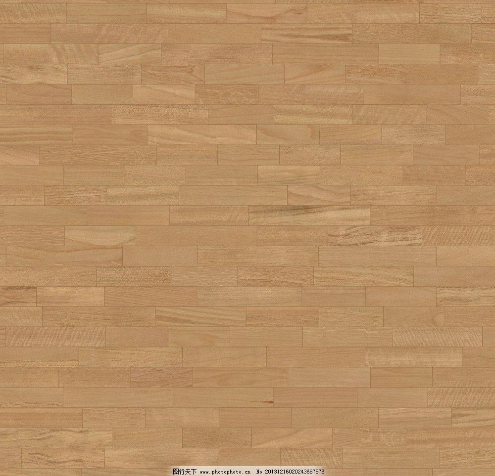 壁纸 地板 1000_963