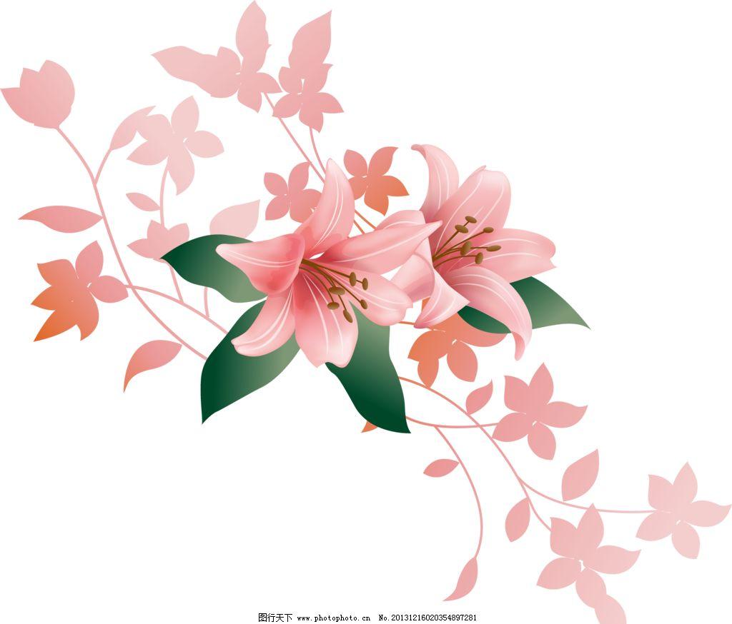 移门花纹 欧式复古 花纹 背景 花纹背景 壁纸设计 移门图案 清新花纹