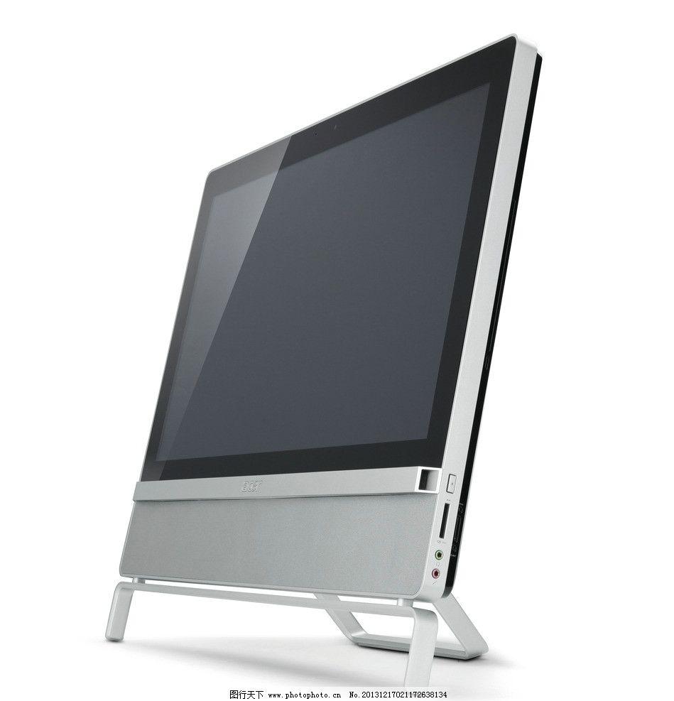 苹果电脑 苹果 电脑 台式 高清        3d设计 设计 300dpi jpg