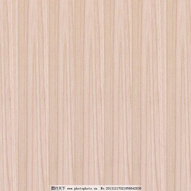 仿木纹壁纸免费下载 花纹 墙纸 贴图 墙纸 贴图 花纹 花壁 图片素材