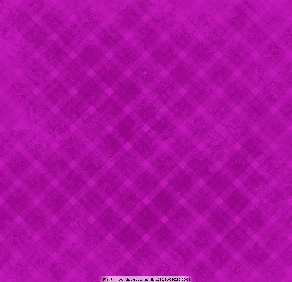 凯迪拉克atsl实拍紫色