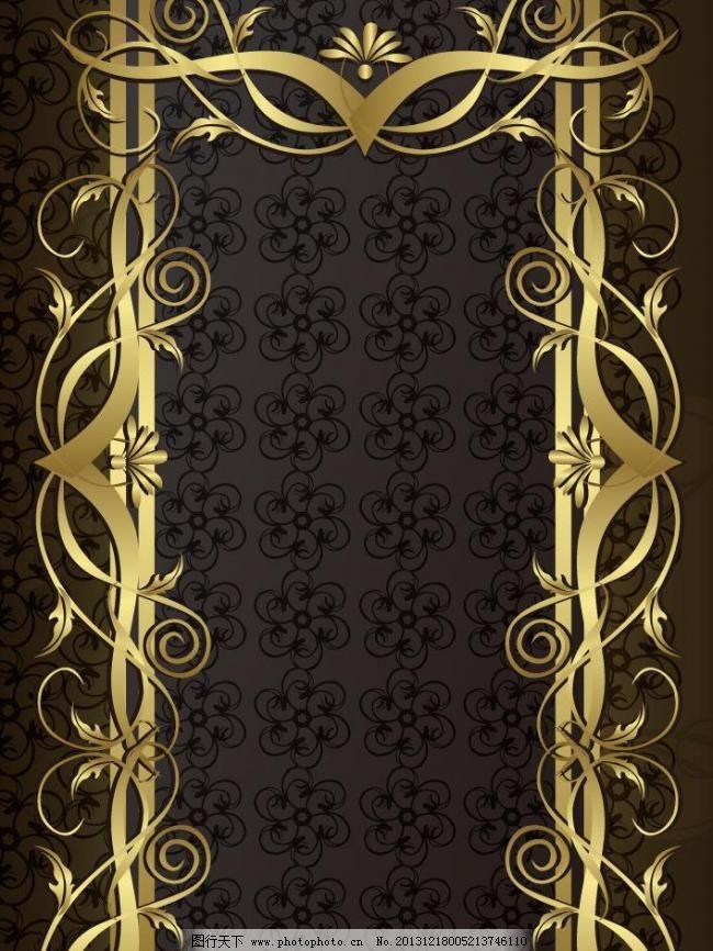 镜子 梳妆台 650
