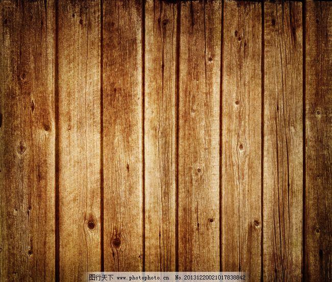 背景素材 木质纹理 质感 木质纹理 质感 背景素材 图片素材 底纹边框