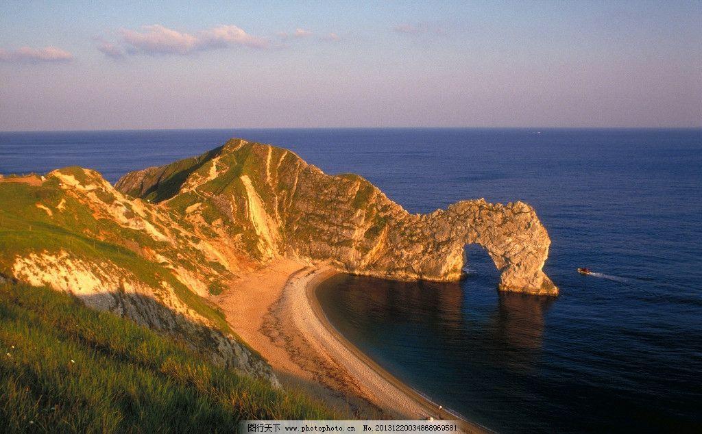 英国 风景 照片图片