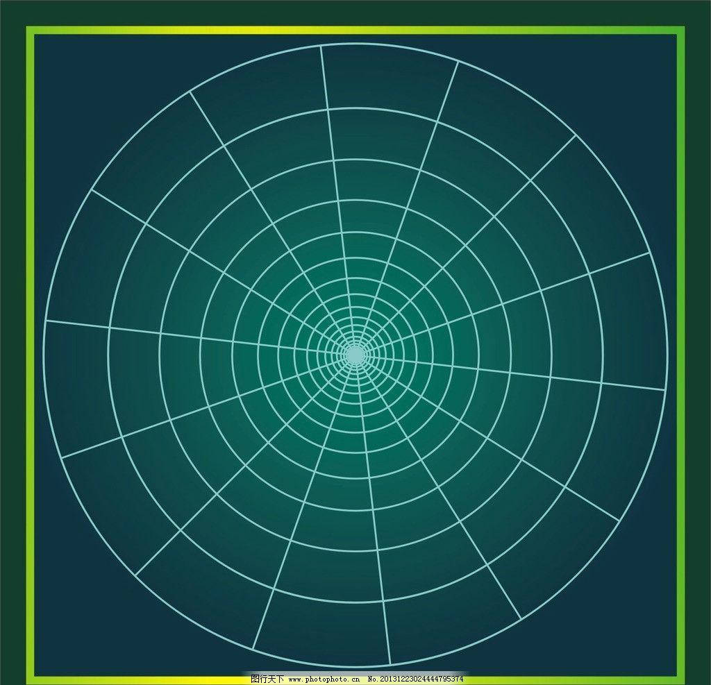 蜘蛛网图片,网状 线条 网格 动物 矢量-图行天下图库