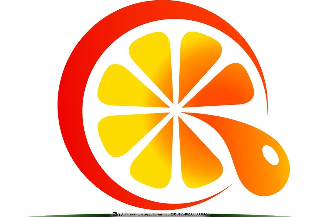 logo logo 标志 设计 图标 1024_694