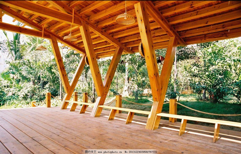 园林设计花园 苏州园林 园林 花园 园林设计 园林建筑 仿古建筑 假山