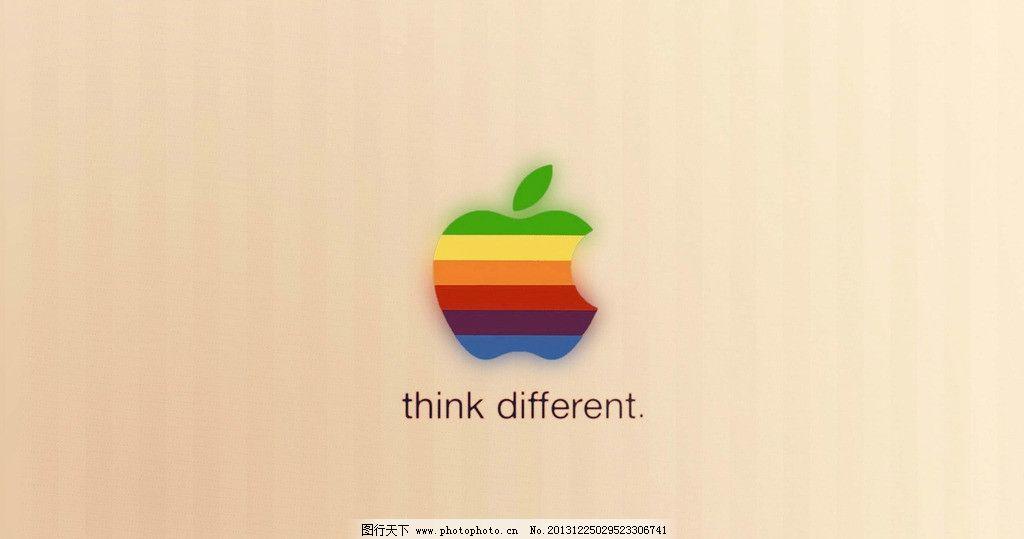 苹果桌面 苹果 壁纸 苹果logo imac mac 桌面 电脑 屏保 苹果广告