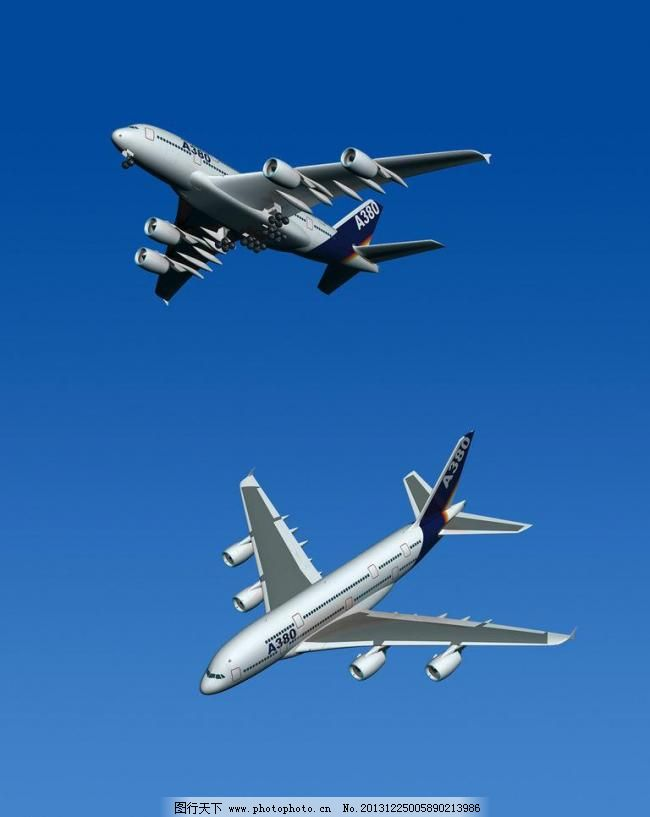 psd psd分层素材 飞机 飞机素材 飞翔 分层素材 高清 航班 飞机素材