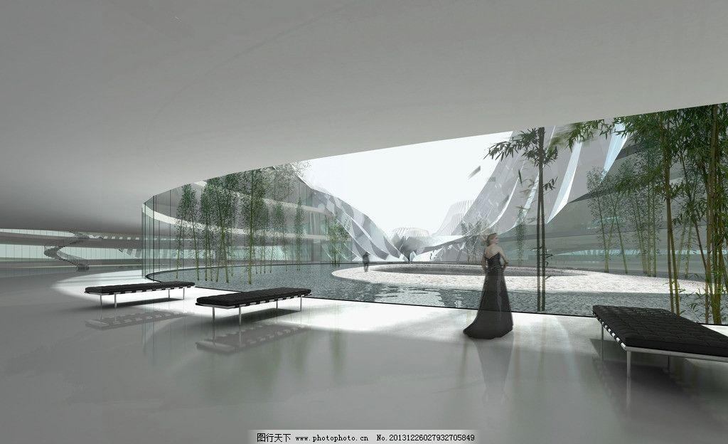 剧院图片_室内设计_环境设计_图行天下图库