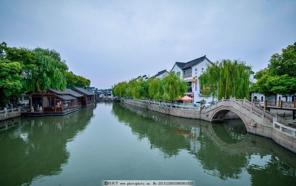 苏州风光图片