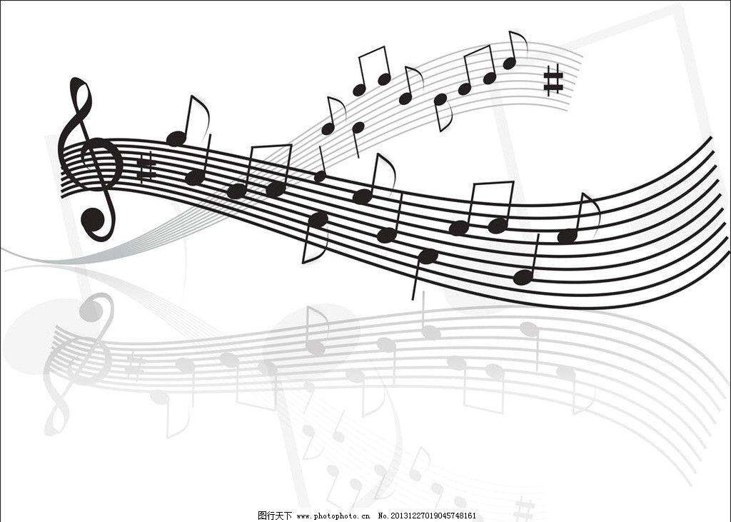 矢量设计 广告设计 卡通设计 艺术设计 舞蹈音乐 文化艺术 矢量 eps