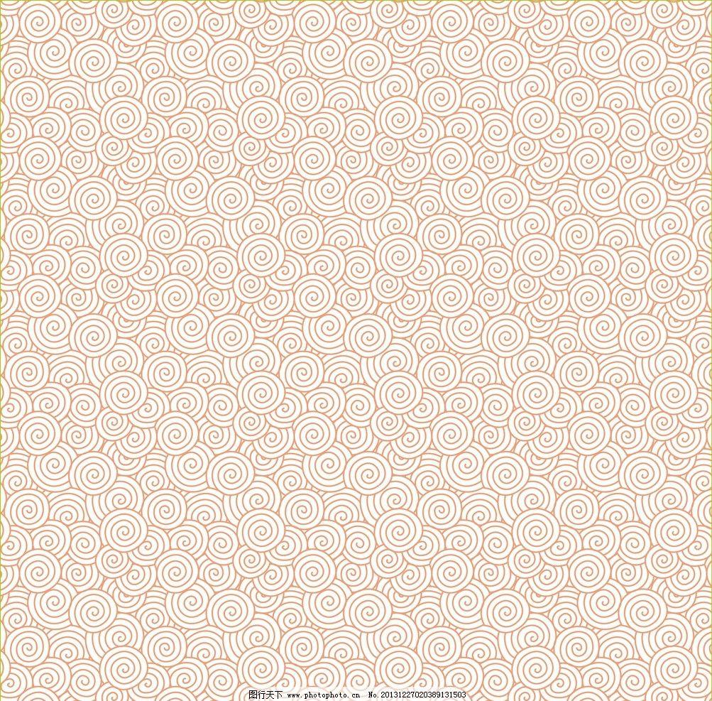 花布花纹模板下载 花布花纹 印花 桌布 台布 窗帘布 床单 被套 花纹