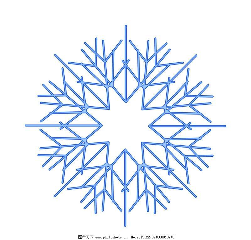 雪花设计 大雪 冰雪 下雪 雪花 冰雪设计 冰 冰花 矢量背景 背景设计