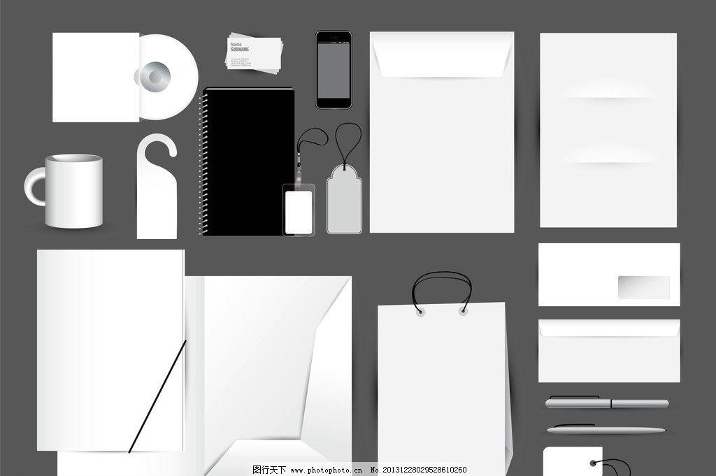VI设计图片数控车床罩壳设计图片