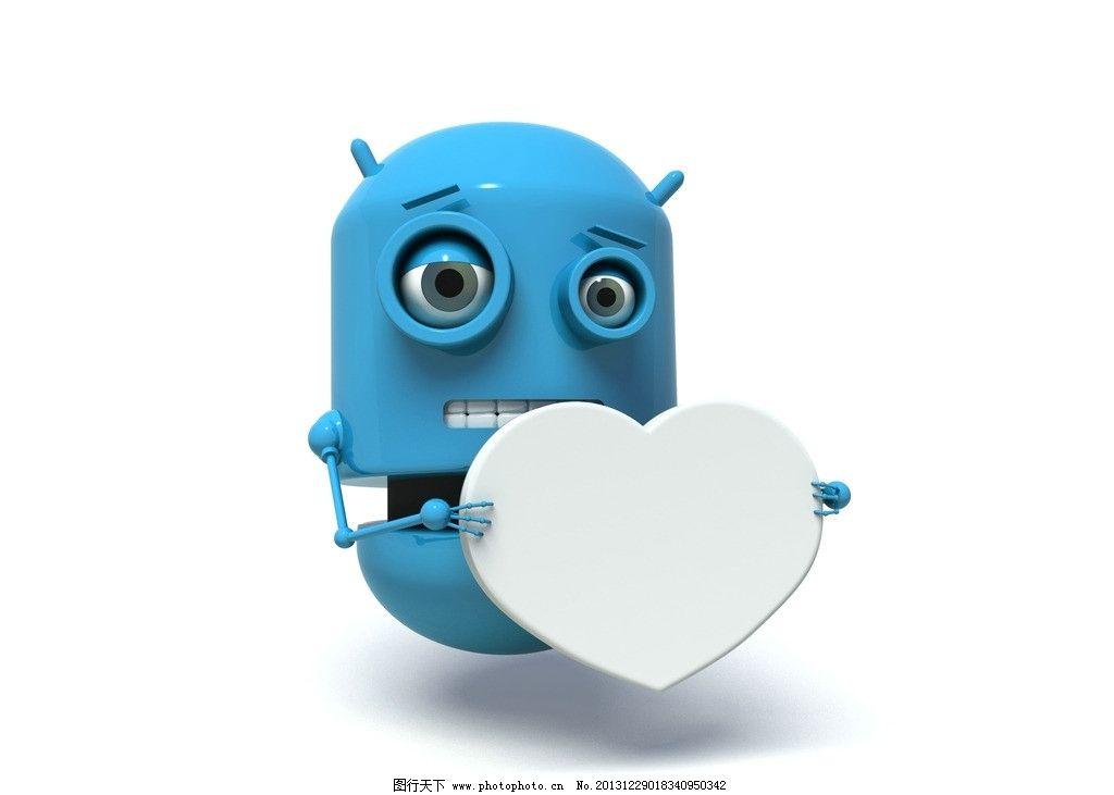 机器人设计 动画 漫画 卡通 卡通机器人 动漫人物 动漫动画 设计 300