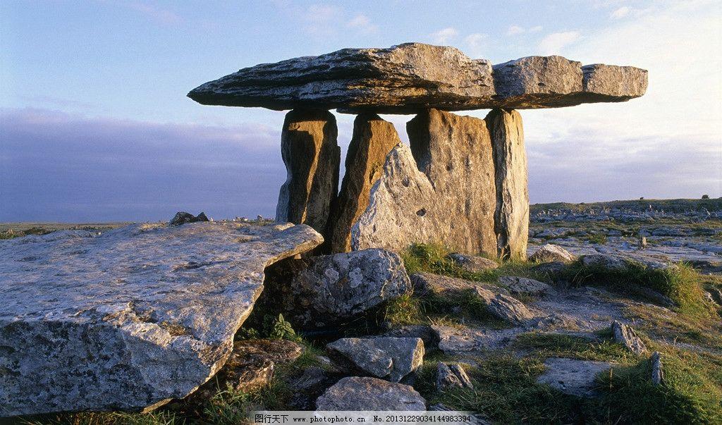 岩石风景 石头 自然 大自然 鬼斧神工 自然风景 旅游摄影 摄影