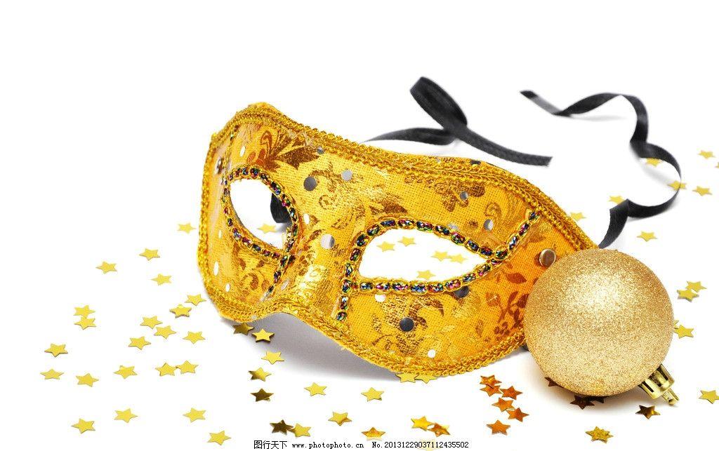 面具 娱乐 休闲 化妆舞会 万圣节面具 舞台面具 化妆面具 舞会面具